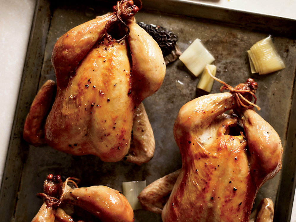 images-sys-201201-r-roasted-cornish-hens-with-morels-and-leeks.jpg