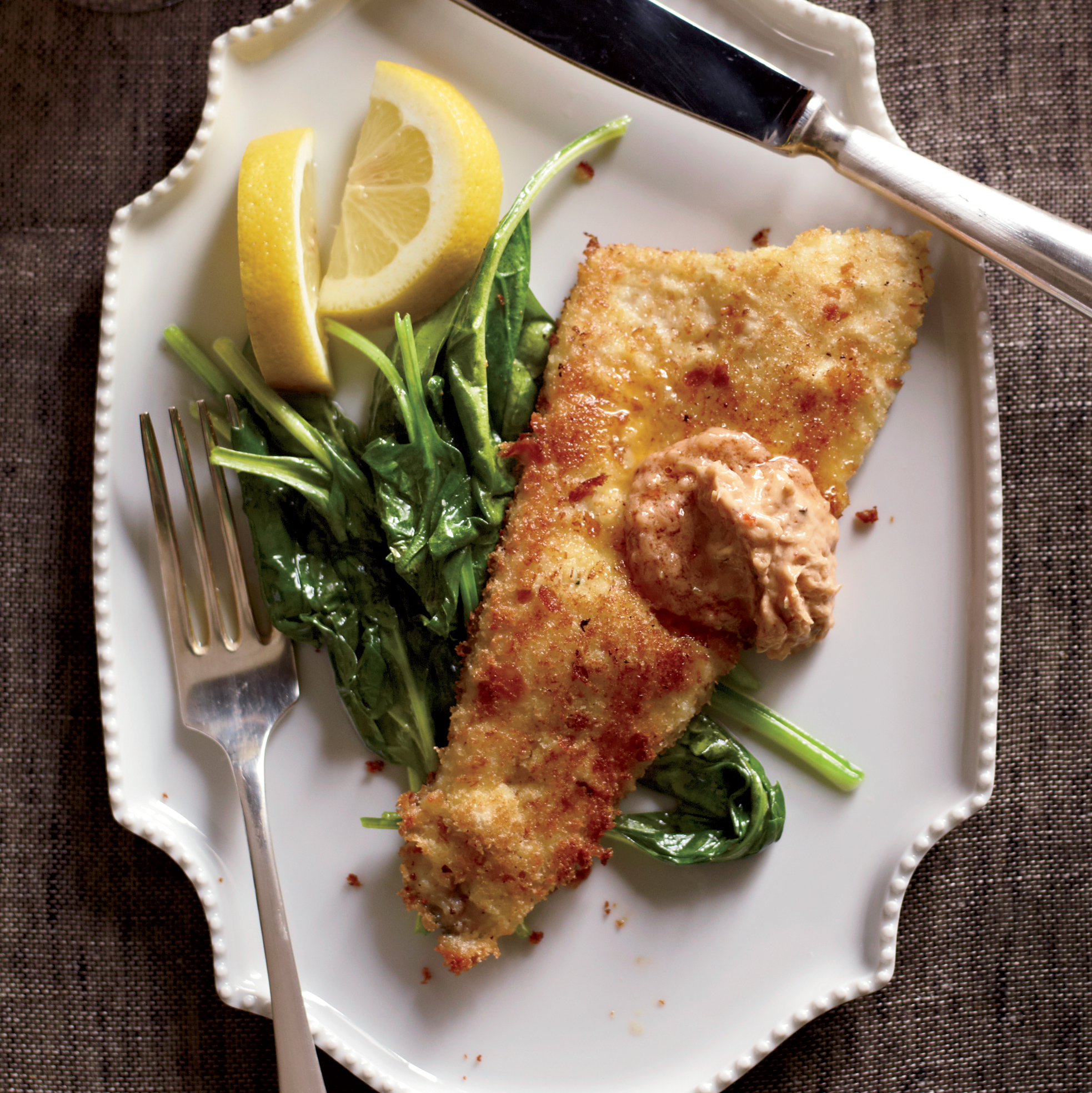 images-sys-201201-r-trout-schnitzel-with-lemon-chile-butter.jpg