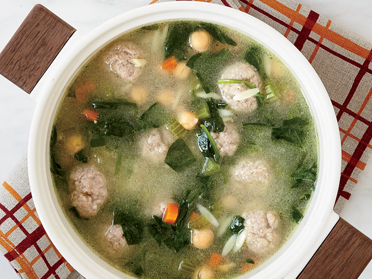 images-sys-201202-r-italian-wedding-soup.jpg