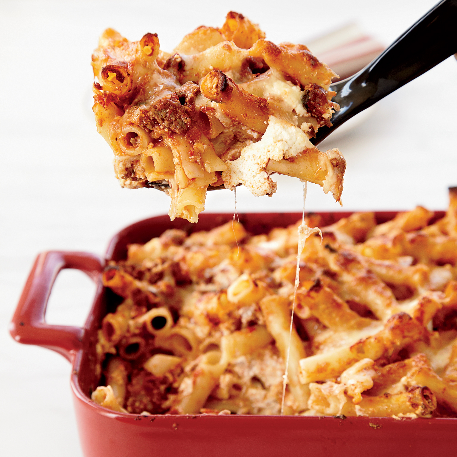 images-sys-201202-r-speedy-baked-ziti.jpg
