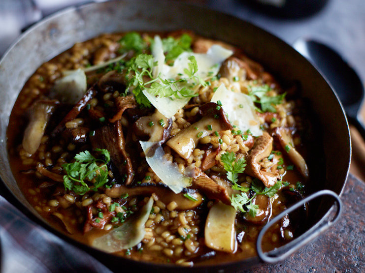 images-sys-201203-r-barley-with-risotto-with-mushrooms.jpg