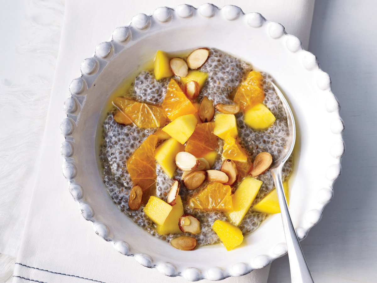 images-sys-201203-r-chia-seed-pudding.jpg