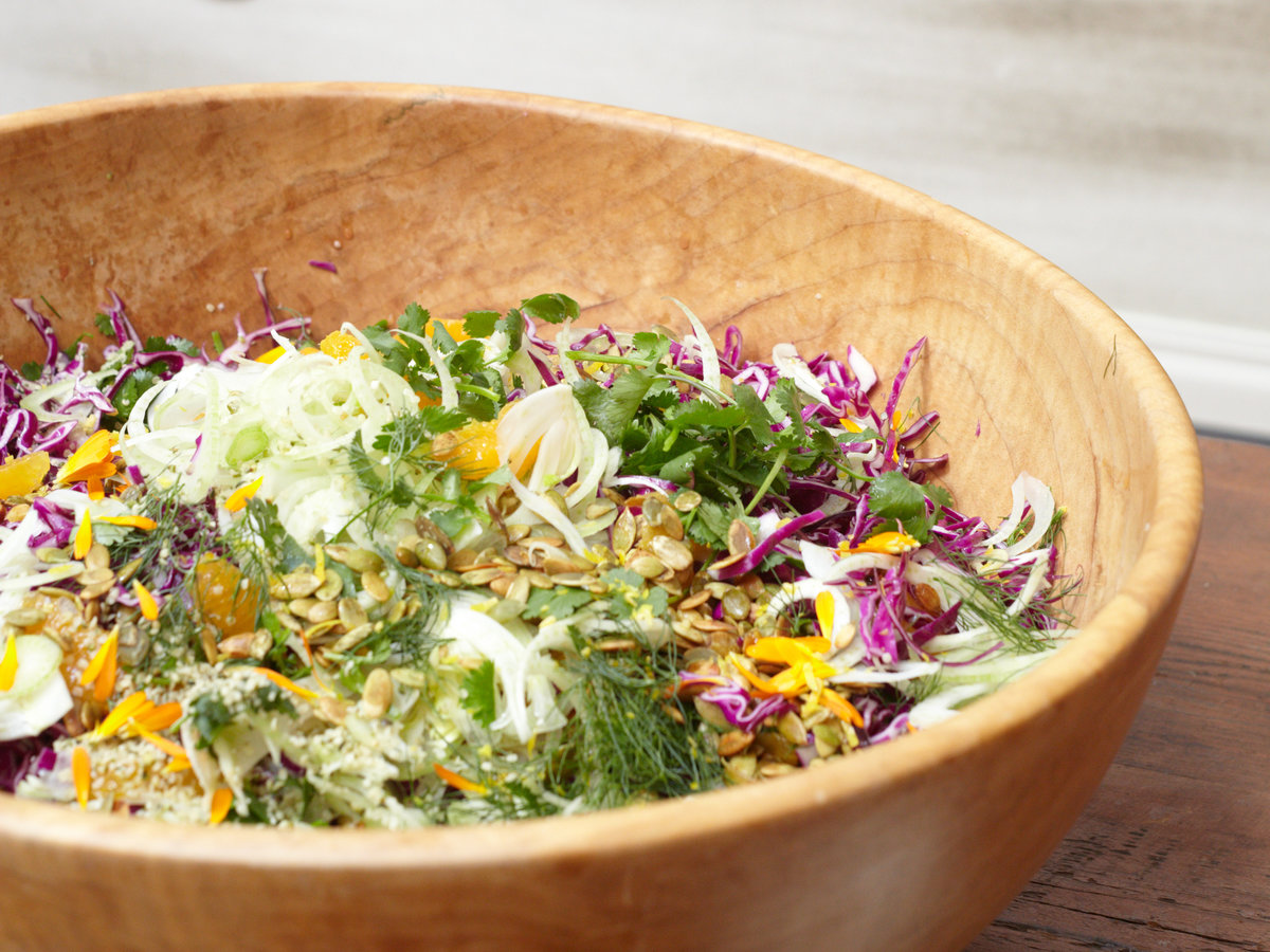images-sys-201203-r-red-cabbage-salad-with-fennel-orange-and-pepitas.jpg