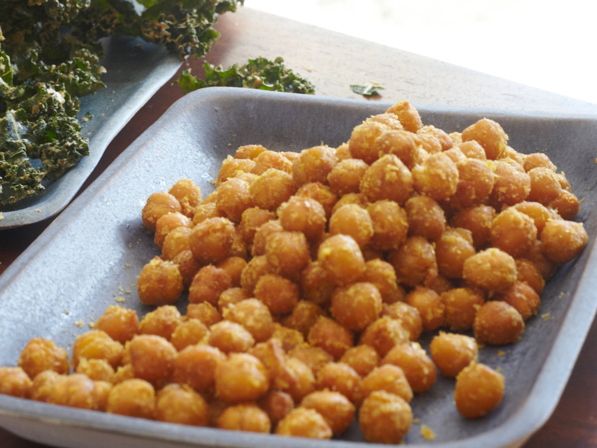images-sys-201203-r-spiced-chickpea-nuts.jpg