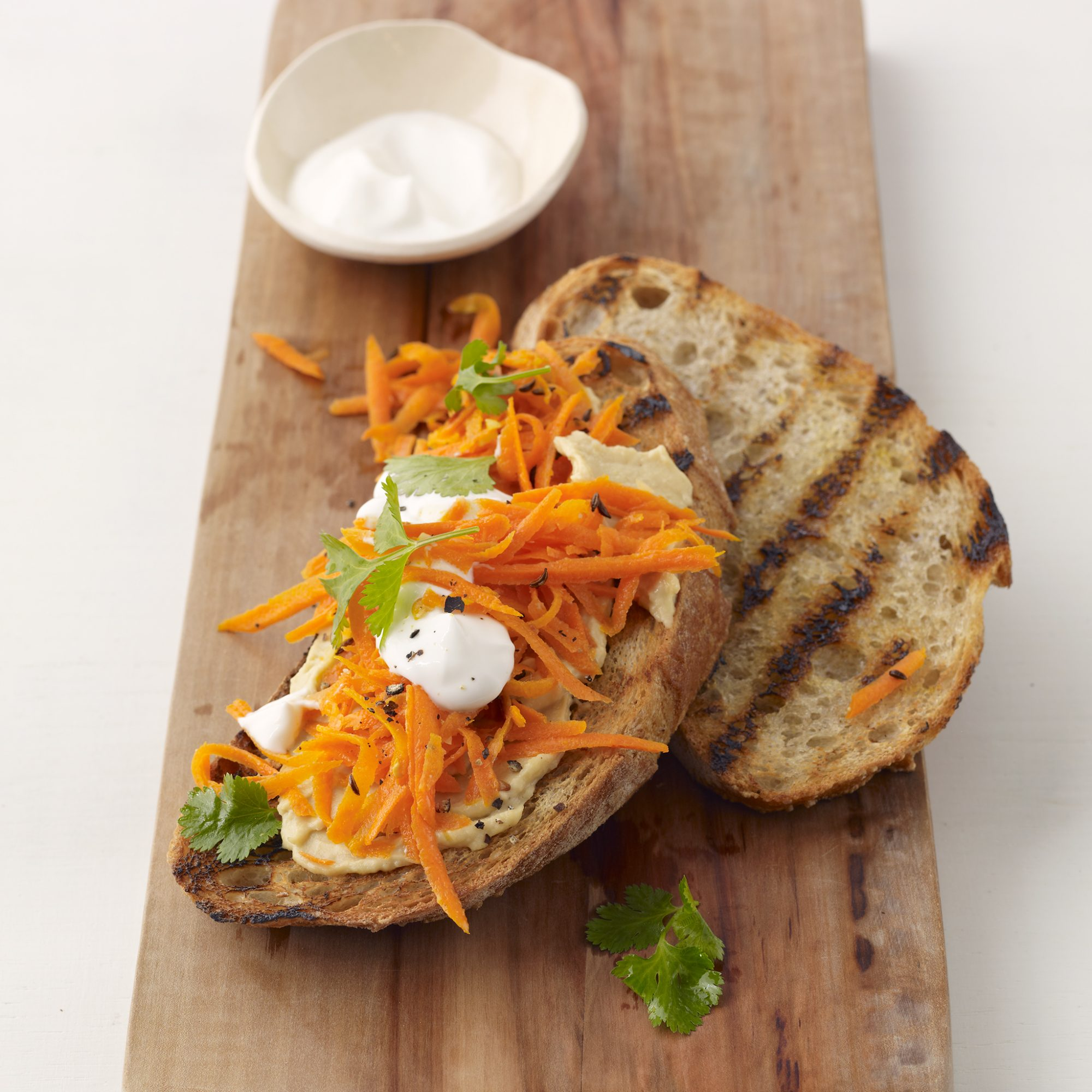 images-sys-201203-r-spicy-carrot-sandwiches.jpg