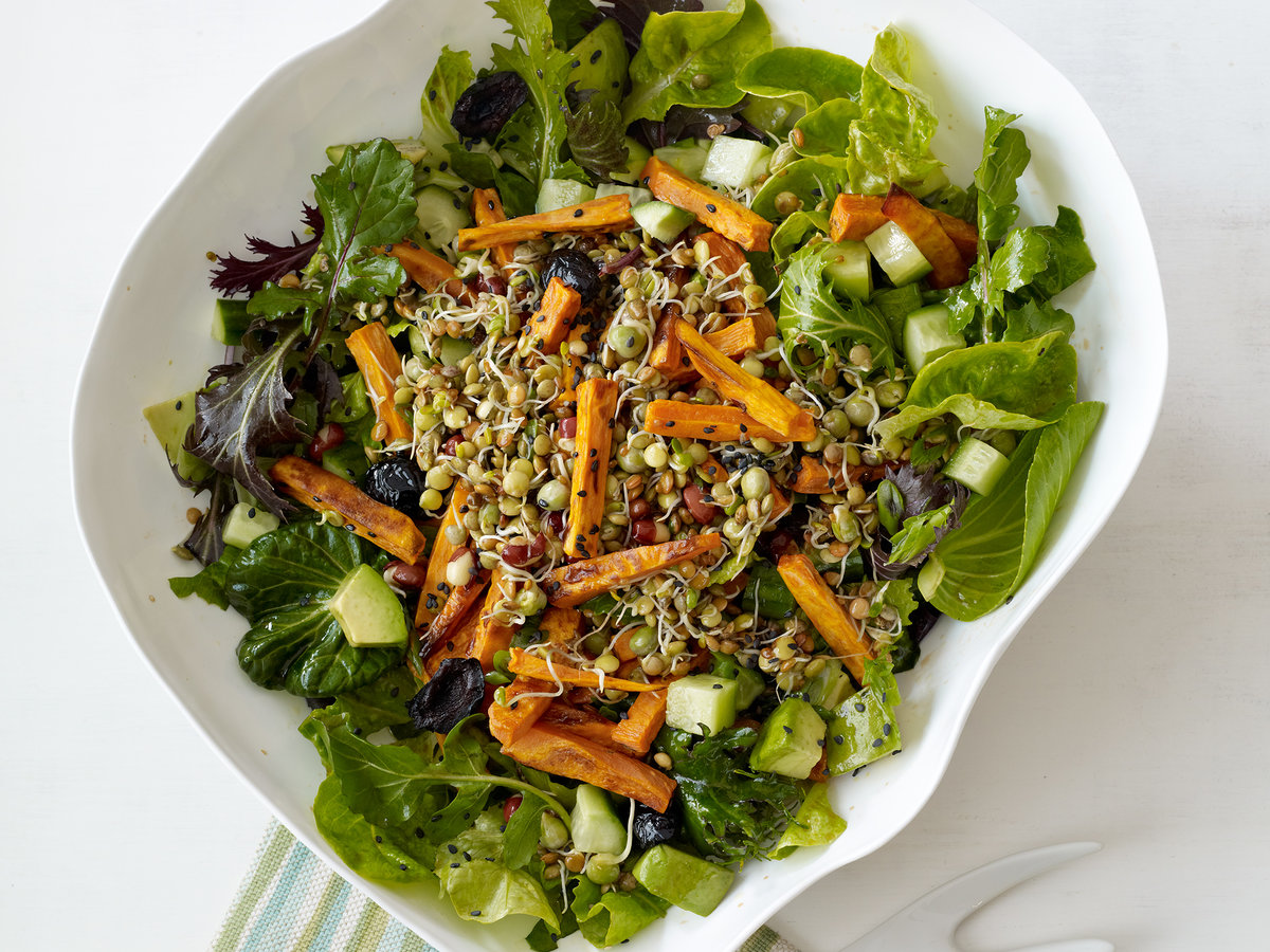 images-sys-201203-r-super-sprout-chopped-salad.jpg