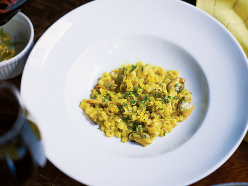 original-201204-r-risotto-style-ditalini-with-mussels-clams-and-saffron.jpg