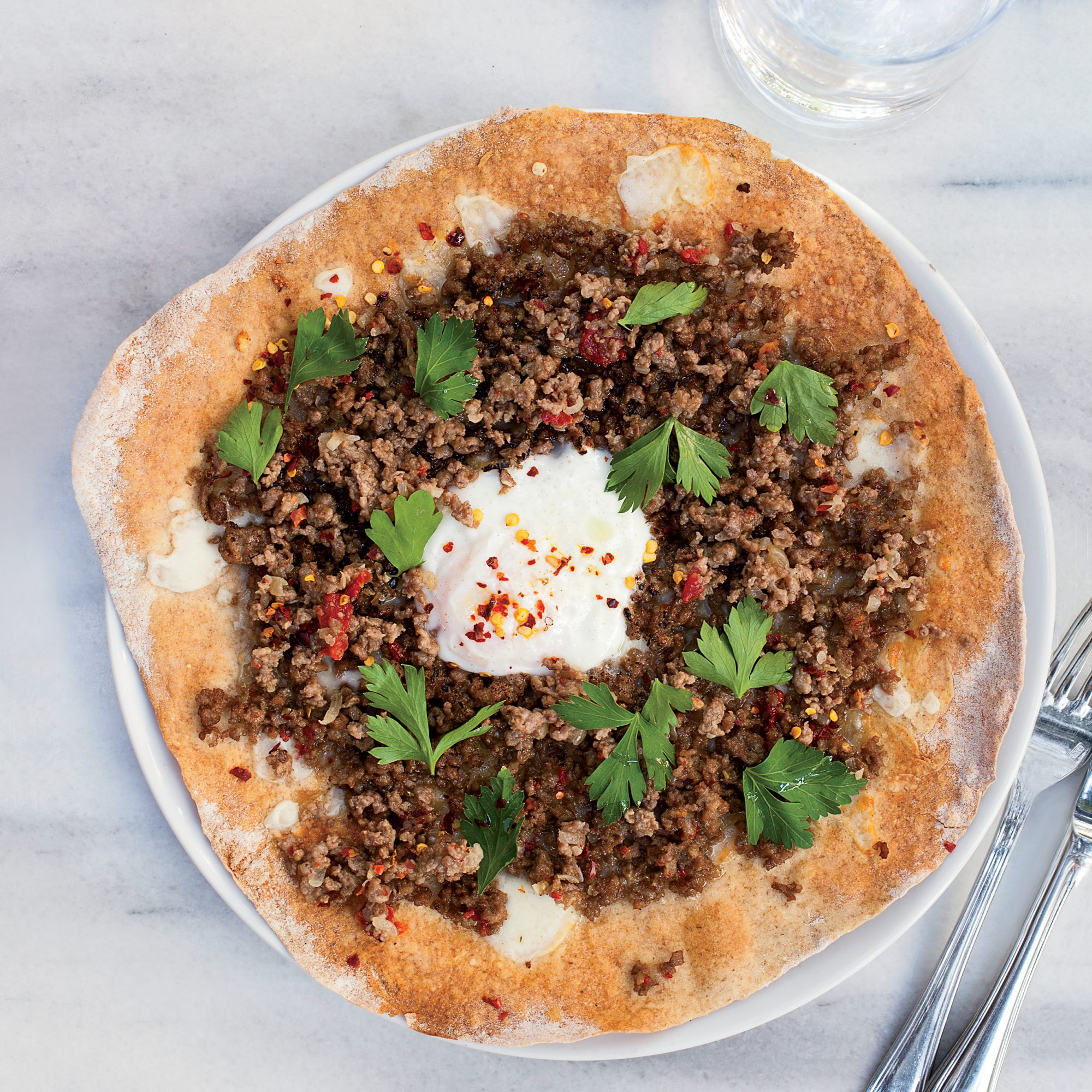 original-201205-r-turkish-ground-lamb-pizzas.jpg