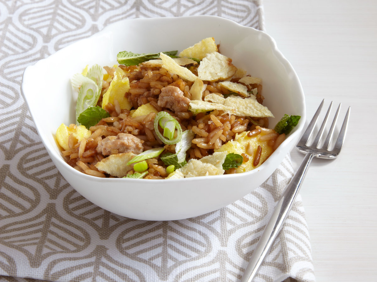 original-201206-r-turkey-fried-rice-with-crushed-potato-chips.jpg