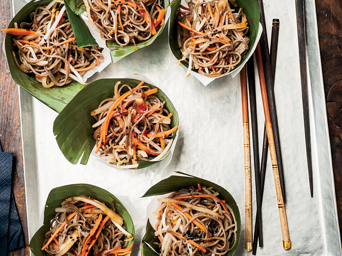 original-201207-r-cold-soba-salad-with-dried-shiitake-dressing.jpg