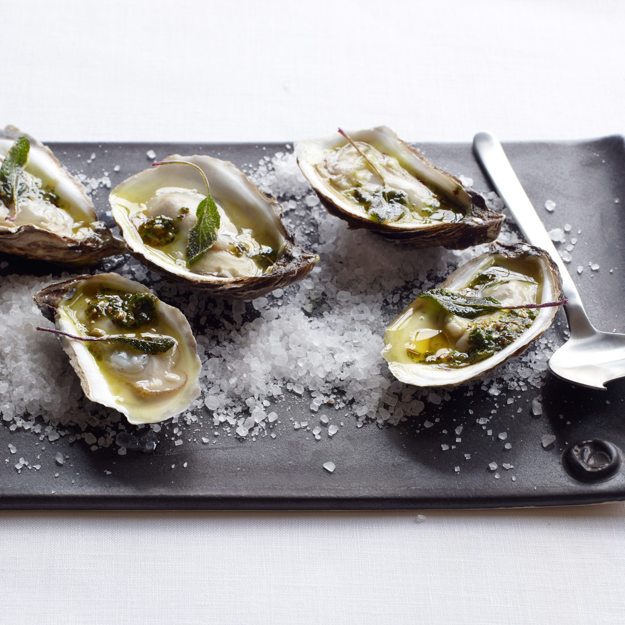 original-201207-r-grilled-oysters-with-spiced-tequila-butter.jpg