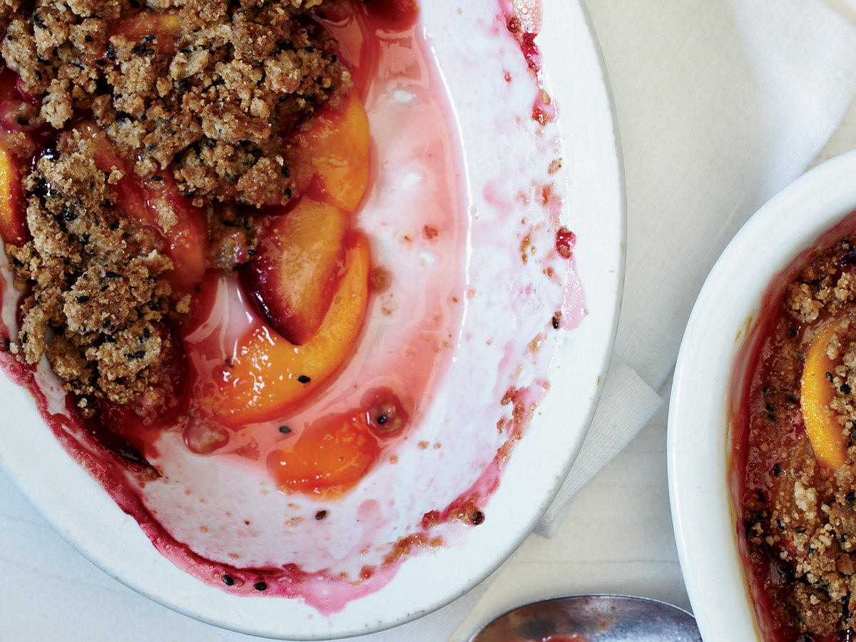 200x250-201207-r-peaches-and-plums-with-sesame-crumble.jpg