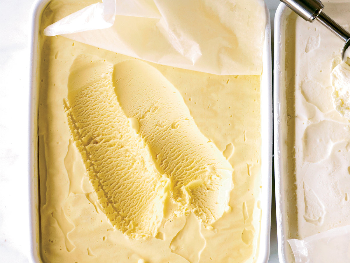 original-201208-r-french-style-ice-cream.jpg