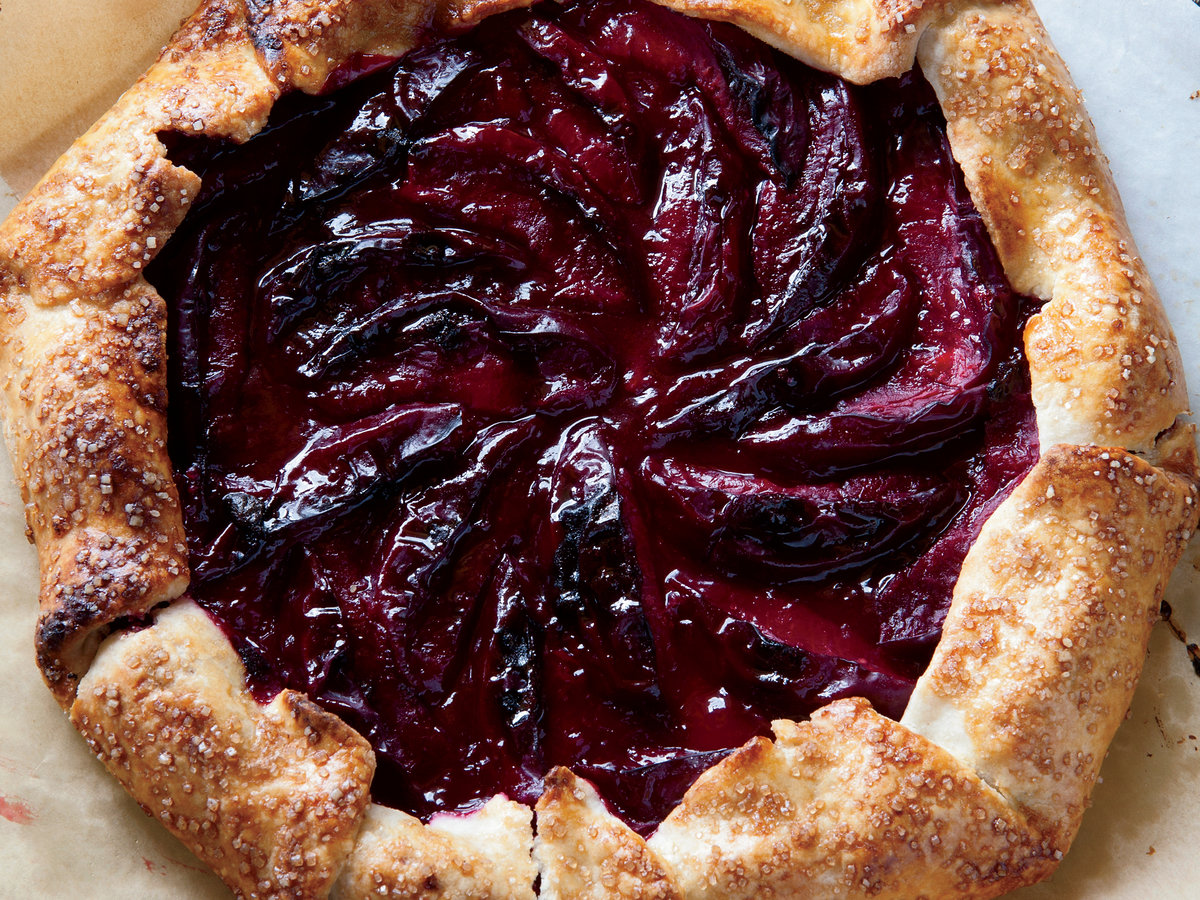 original-201208-r-summer-plum-crostata.jpg