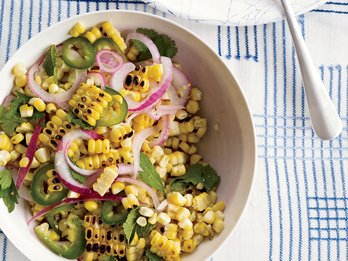 original-201209-r-charred-corn-salad-with-mint-parsley-and-cilantro.jpg