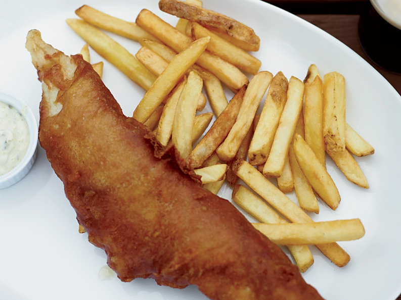 original-201209-r-fried-beer-battered-fish-and-chips-with-dilled-tartar-sauce.jpg