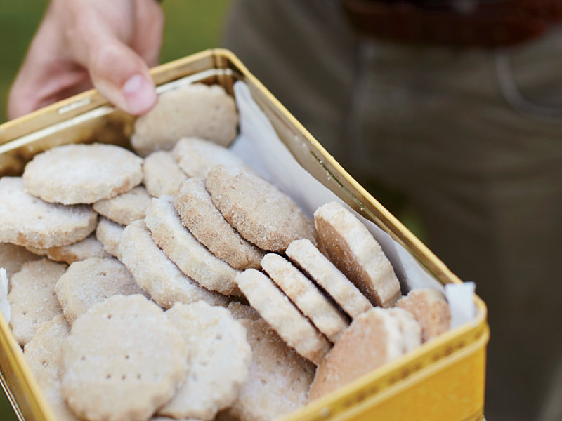 original-201209-r-granny-wallaces-shortbread-cookies.jpg
