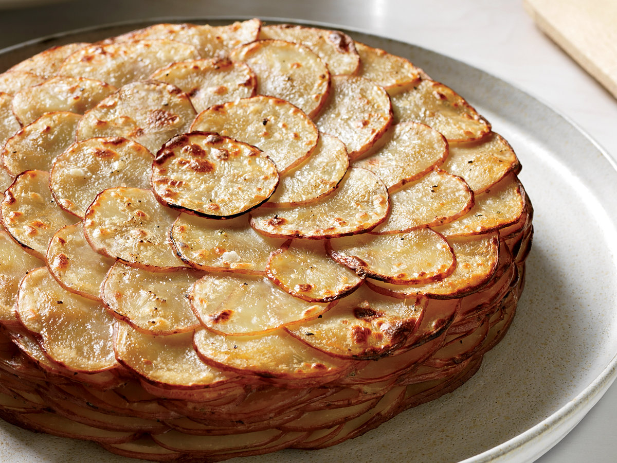 original-201209-r-healthy-potato-gratin-with-herbs.jpg