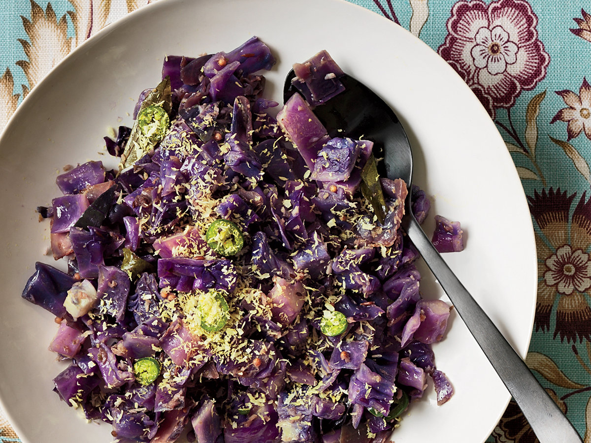 original-201209-r-red-cabbage-stir-fry-with-coconut.jpg