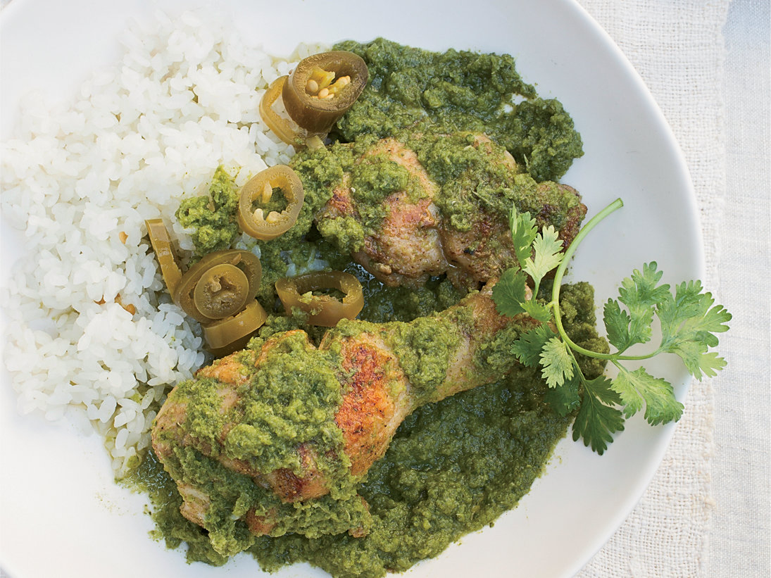 original-201211-r-braised-chicken-with-cilantro-mint-and-chiles.jpg