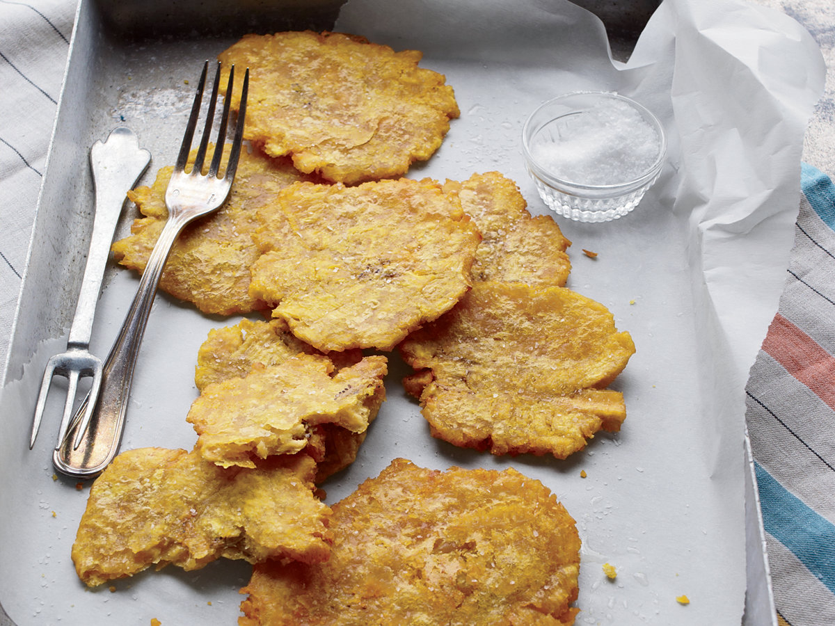 original-201211-r-fried-green-plantains.jpg