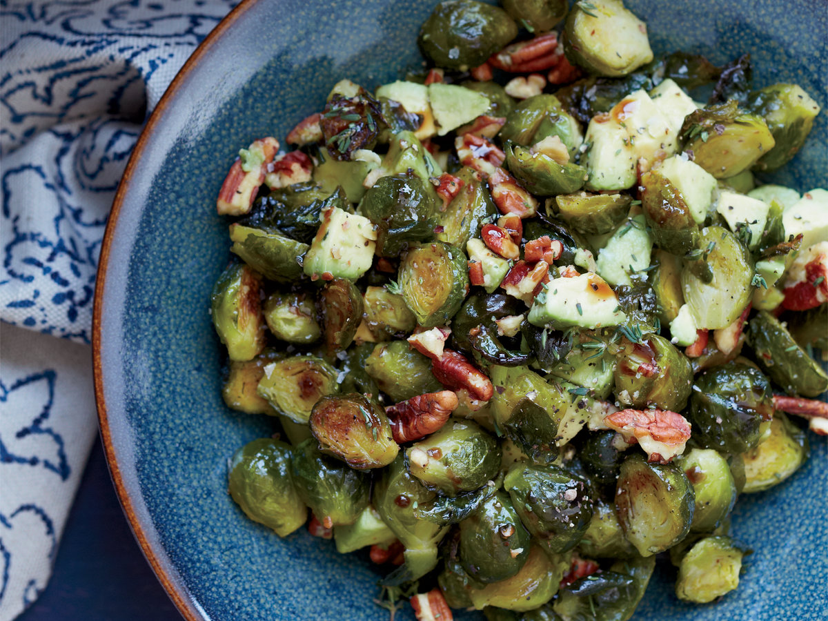 original-201303-r-roasted-brussels-sprouts-with-toasted-pecans-and-avocado.jpg