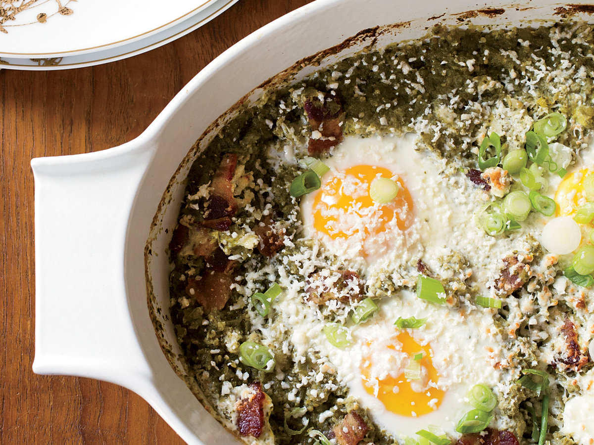 original-201212-r-mexican-eggs-in-purgatory.jpg