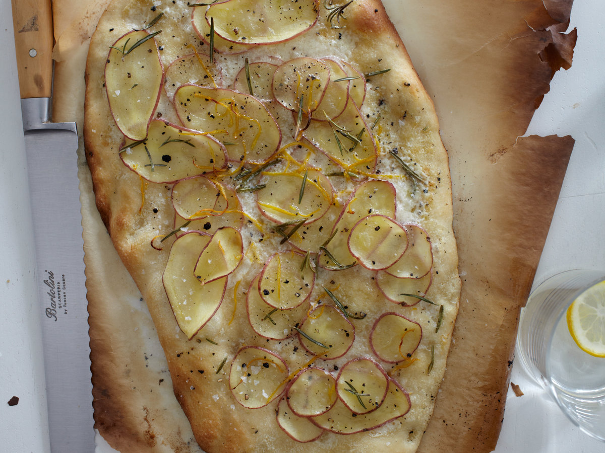 original-2013-r-potato-tarte-flambee.jpg