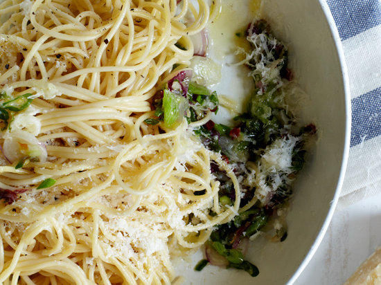 original-2013-r-spaghetti-with-ramps-chiles-and-two-cheeses.jpg