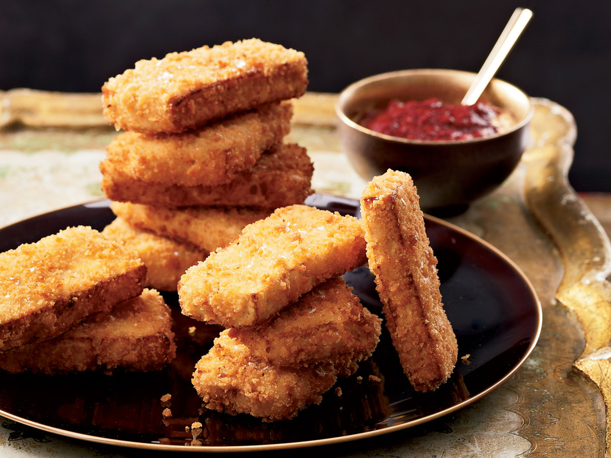 original-2013-r-crispy-fried-tofu.jpg