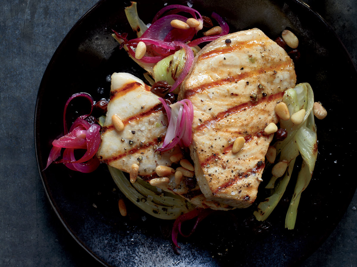 original-2013-r-grilled-swordfish-with-tangy-onions-and-fennel.jpg