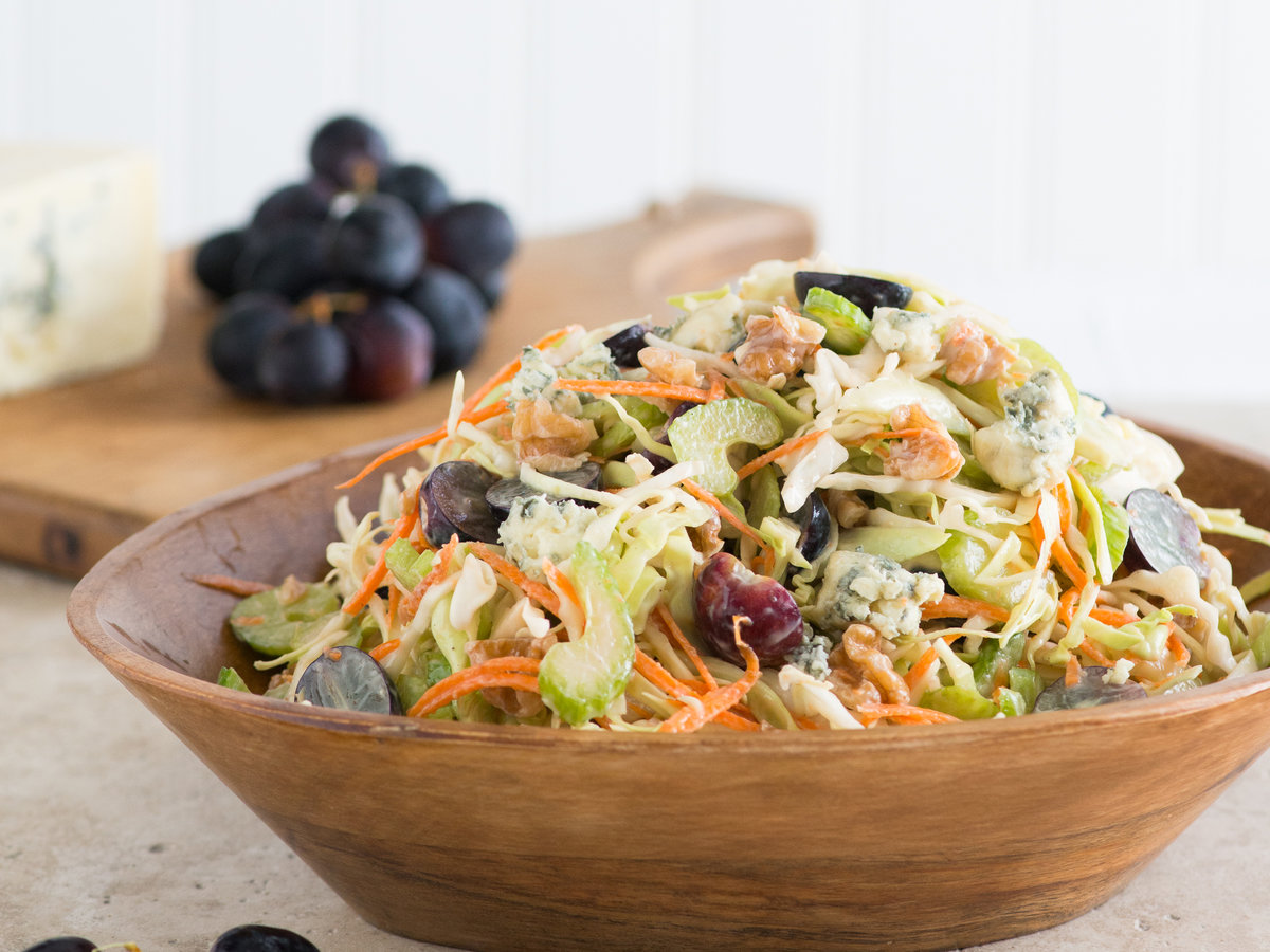 original-201310-r-blue-cheese-walnut-grape-and-cabbage-slaw.jpg