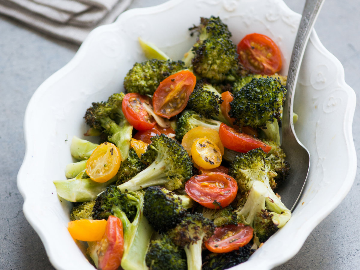 original-201310-r-roasted-broccoli-and-cherry-tomatoes-with-garlic.jpg