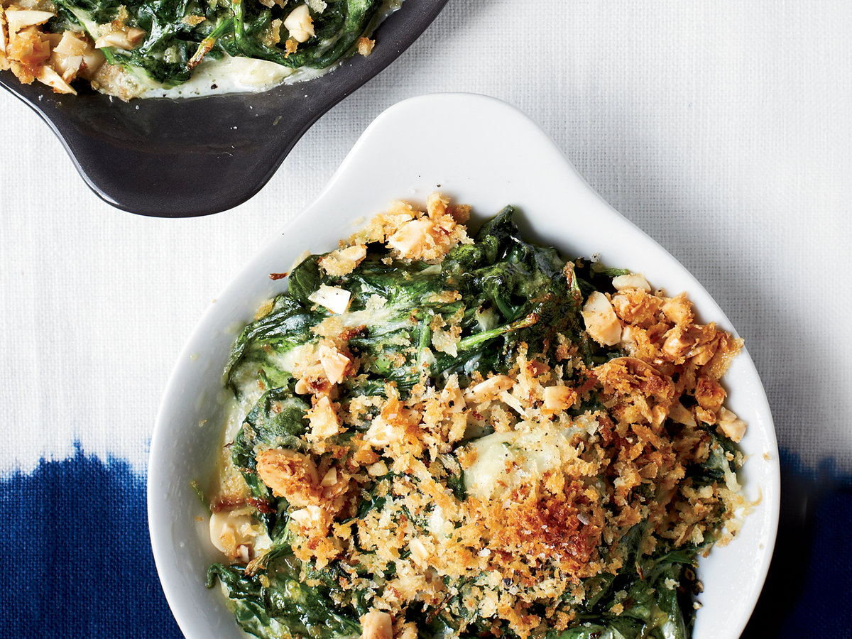 original-201301-r-almond-milk-creamed-spinach.jpg