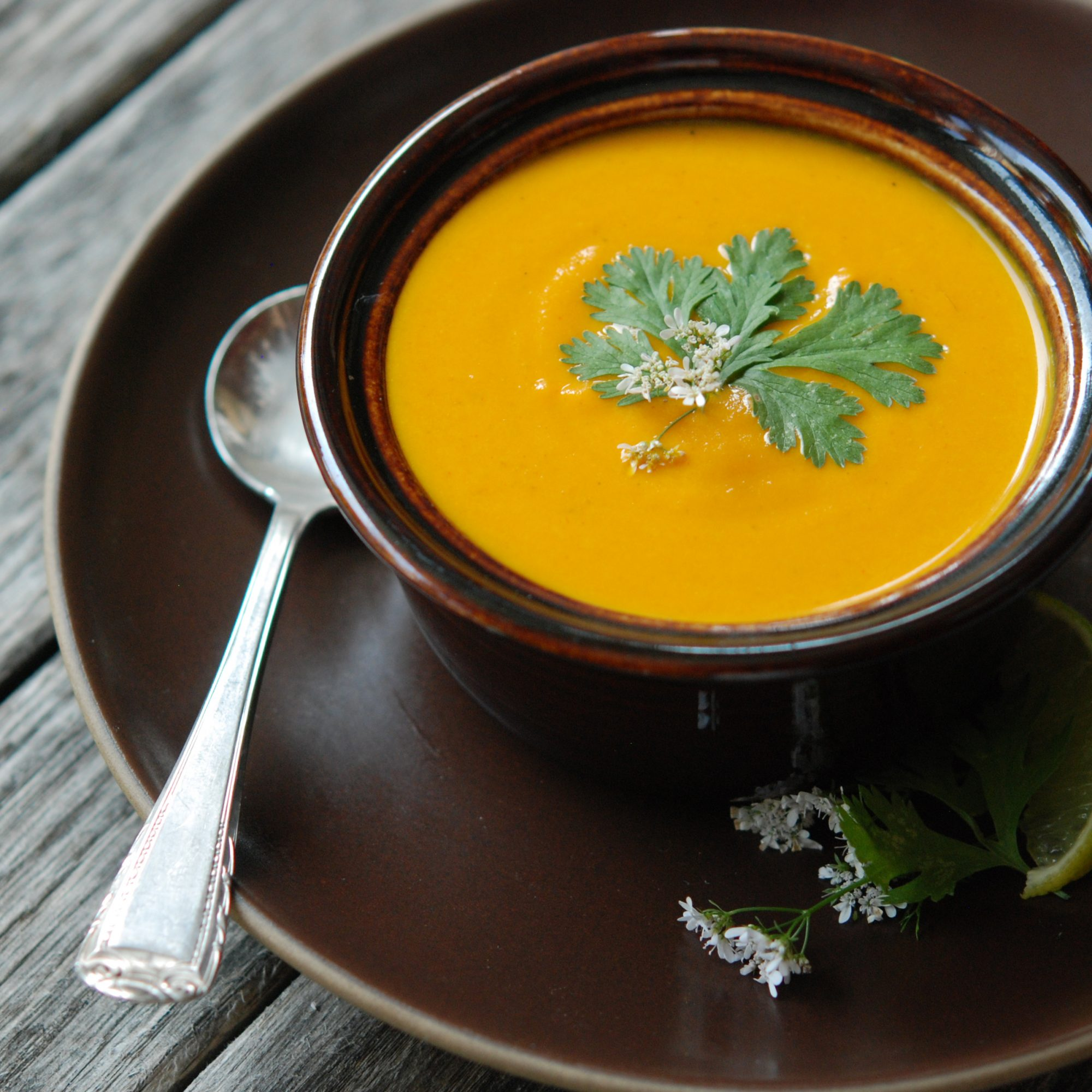 original-201301-r-cream-of-carrot-soup-with-ginger-and-curry.jpg