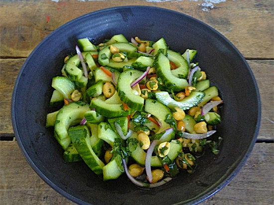 original-201302-r-thai-cucumber-salad.jpg