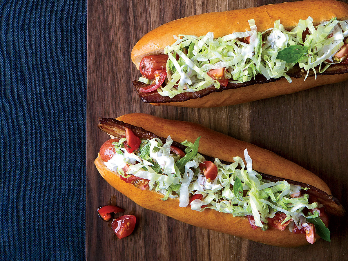 original-201302-r-blt-hot-dogs-with-caraway-remoulade.jpg
