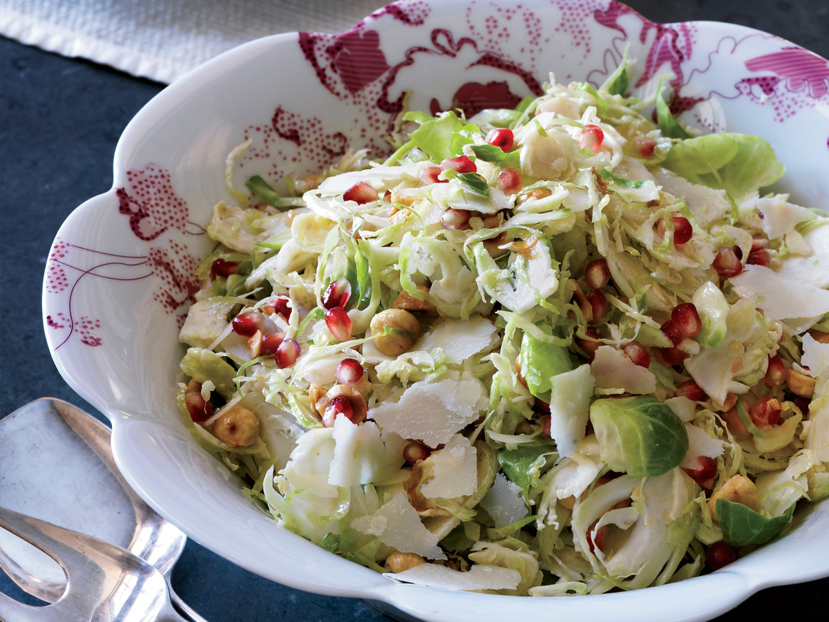 original-201302-r-brussels-sprout-slaw-with-hazelnuts-and-pomegranate.jpg