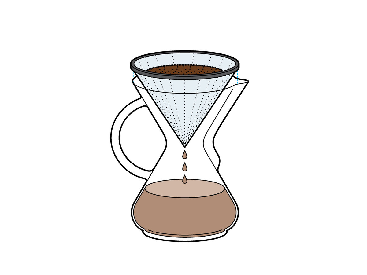 original-201302-a-coffee-geek-metal-filter-and-drip-method.jpg