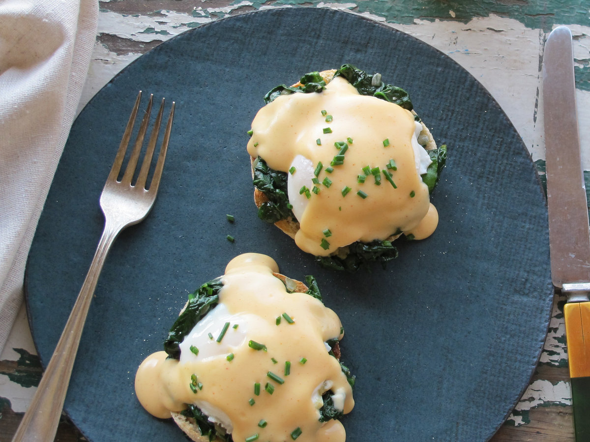 original-201302-r-eggs-florentine-with-smoky-mornay-sauce.jpg