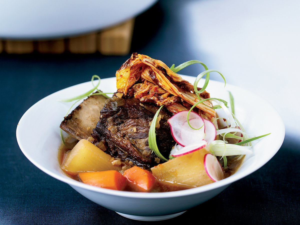 original-201302-r-short-rib-stew-with-caramelized-kimchi.jpg