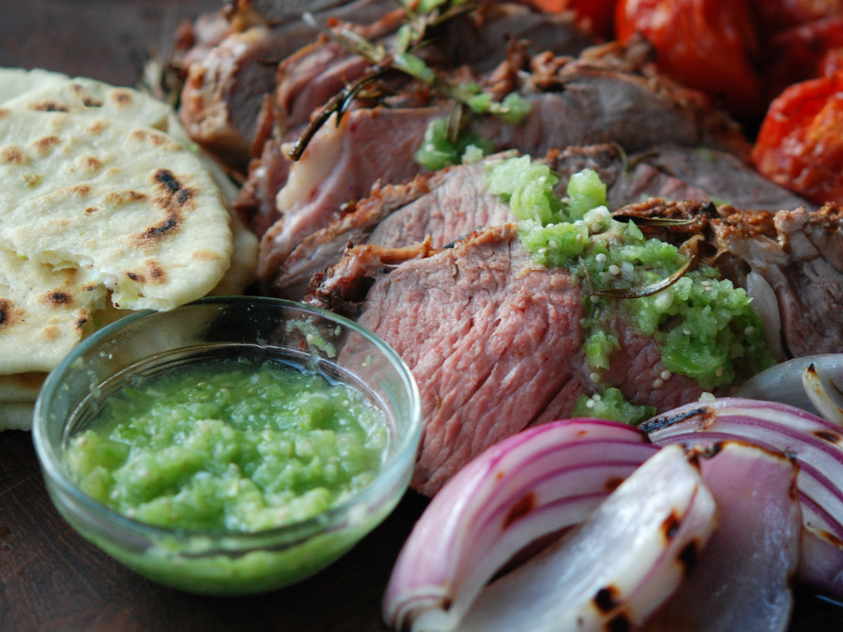 original-201303-r-grilled-leg-of-lamb-with-bacon-fat-scallion-tortillas.jpg