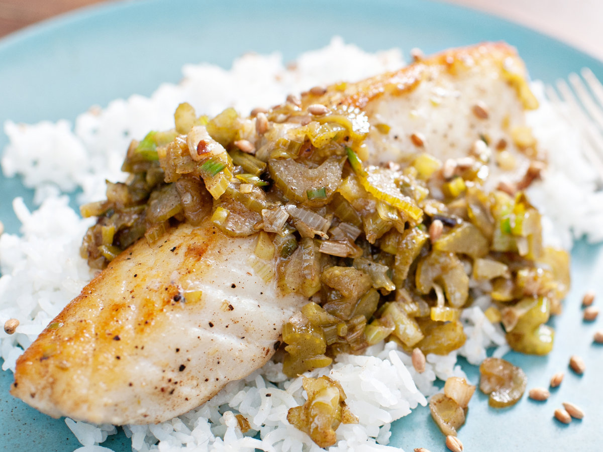 original-201303-r-halibut-with-brown-butter-lime-and-aged-fish-sauce.jpg