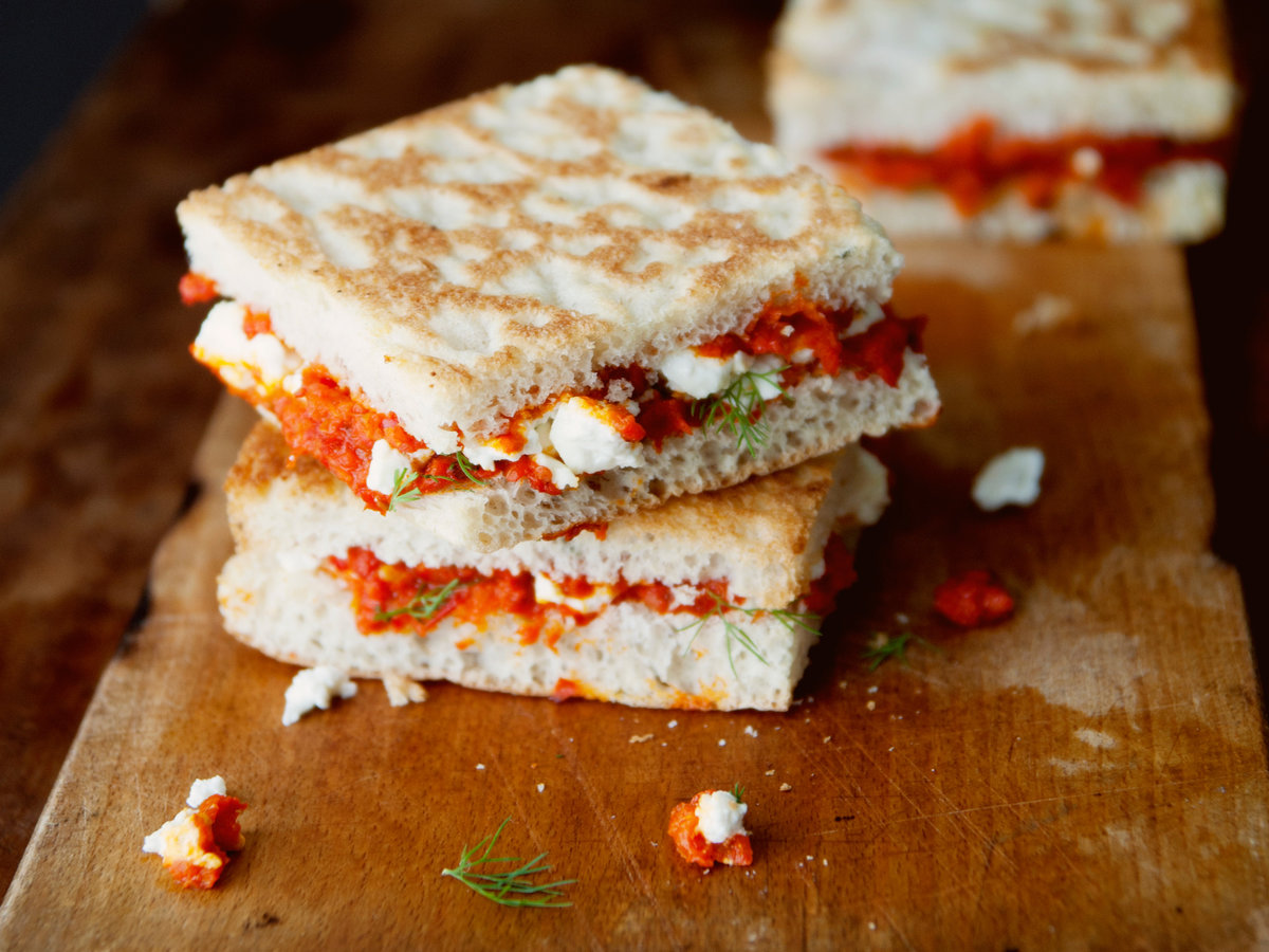 original-201303-r-melty-feta-and-roasted-red-pepper-sandwiches.jpg