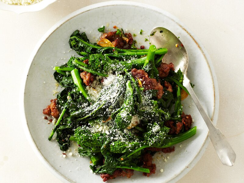 original-201304-r-broccoli-rabe-with-sausage.jpg
