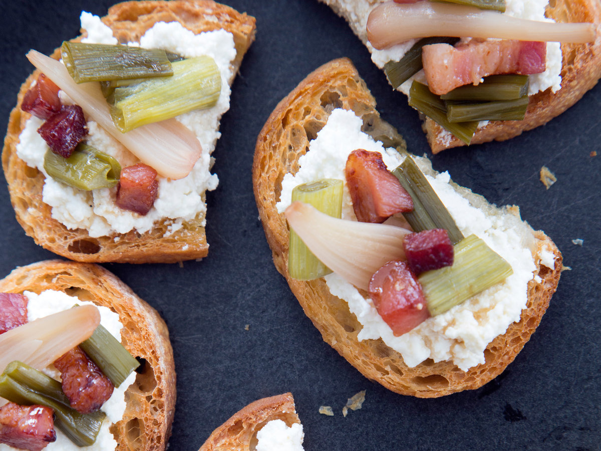 original-201304-r-ricotta-crostini-with-pickled-ramps-and-crisp-pancetta.jpg
