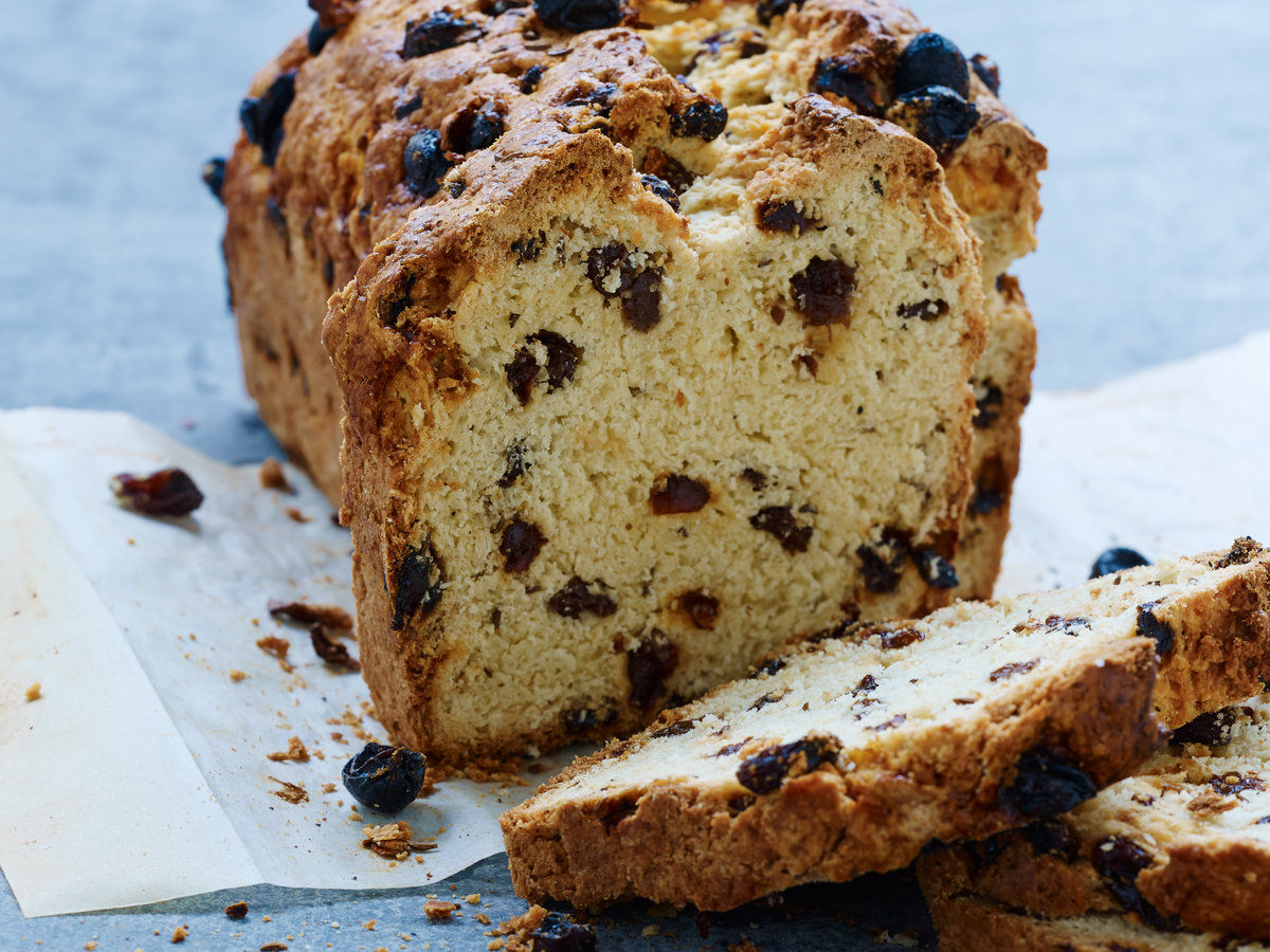 original-201305-r-irish-soda-loaf.jpg