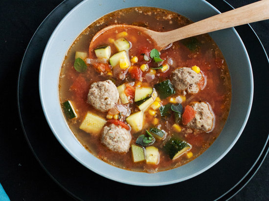 original-201305-r-mexican-meatball-soup.jpg
