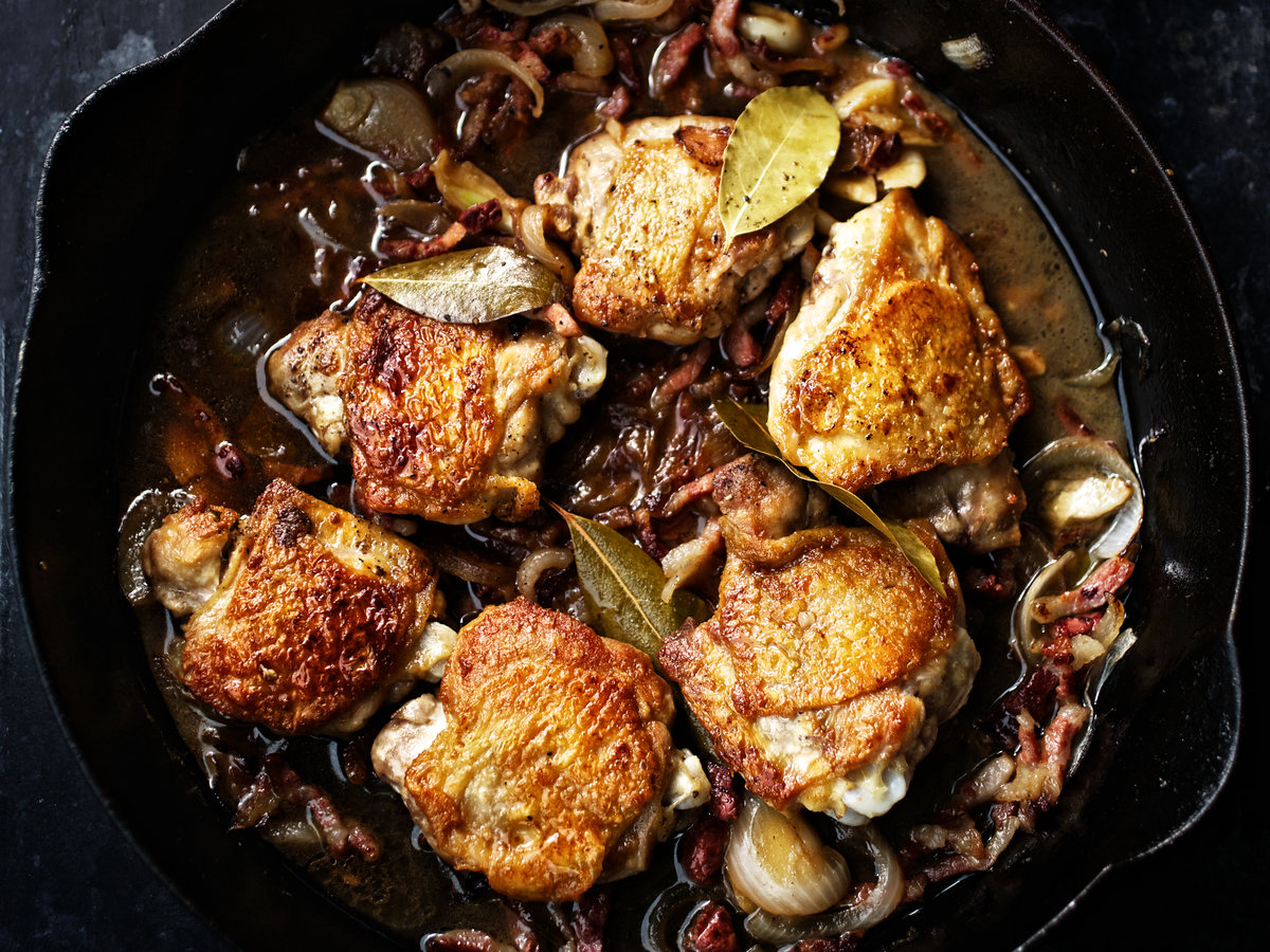 original-201305-r-adobo-chicken-with-bacon-and-bay-leaves.jpg