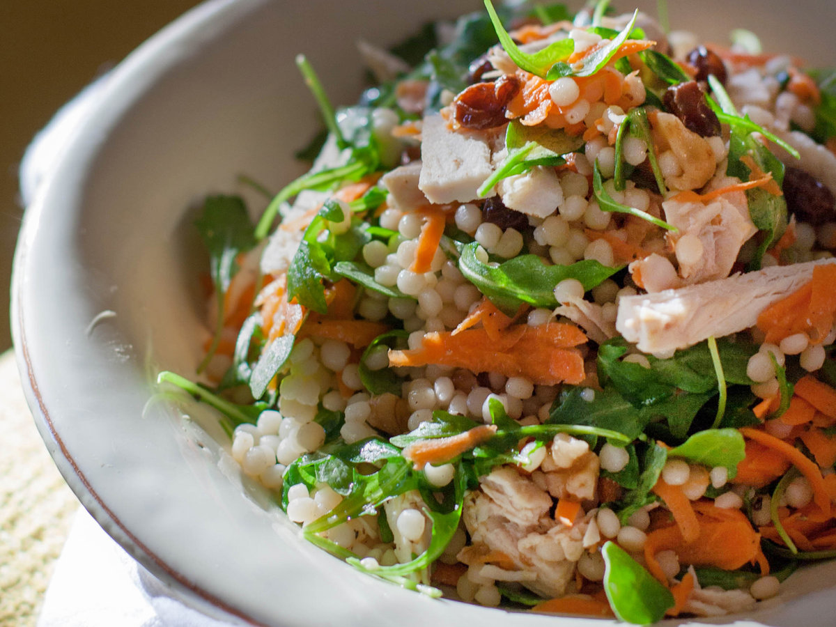 original-201305-r-couscous-salad-with-turkey-and-arugula.jpg